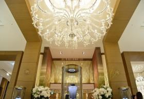 日本初の旗艦店として9月28日よりグランドオープンする「カルティエ ブティック 銀座」(東京・千代田区)