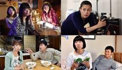 【1/23 更新】ドラマ『わたプロ』特集 全101エピソードのあらすじを紹介