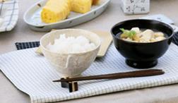 お米ソムリエに聞いたおいしいご飯の炊き方