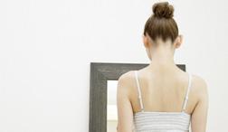 正月太りを予防! 年末年始は簡単エクサで体をリセット