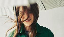 【時短グッズ特集Vol.24】雨の日が楽しくなるレインアイテム