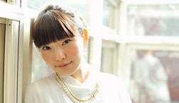 【美女賢磨】今日から役立つキレイのヒント「森 貴美子〜Vol.1 スキンケア編」