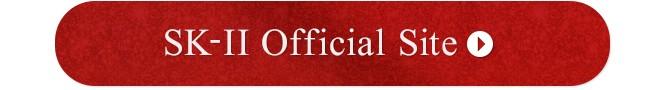 SK-II Official Site