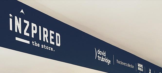 お土産にもピッタリなナチュラルコスメを一挙紹介! —iNZpired-The Store