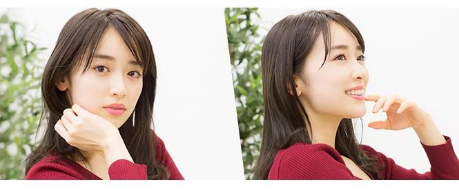泉里香Vol.4 『忙しくても「睡眠」で美を磨く』