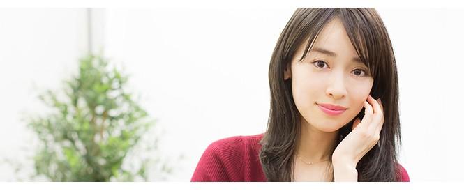 泉里香 Vol.4 美を磨く食事&バスタイム
