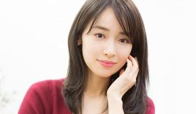 【美女賢磨】モデルが実践する美容法「泉里香Vol.4 美を磨く食事&バスタイム」