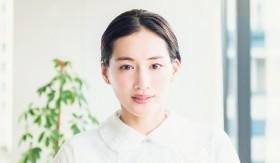 【Brilliant Woman】綾瀬はるか 経験の中での葛藤と女優業への思い