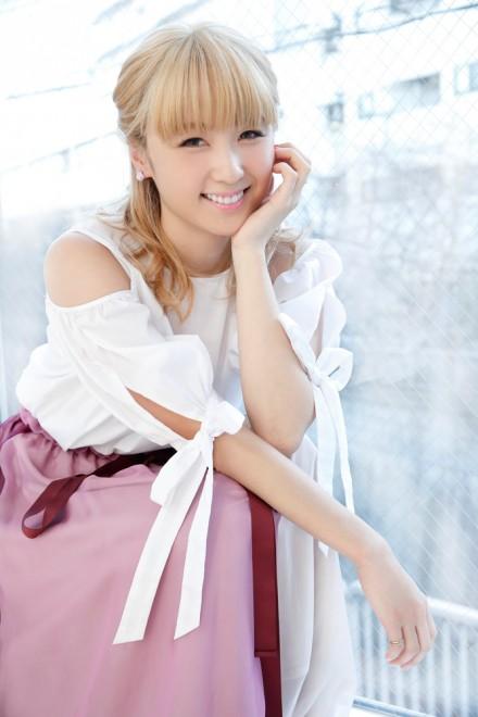 Dream Amiの画像 p1_13