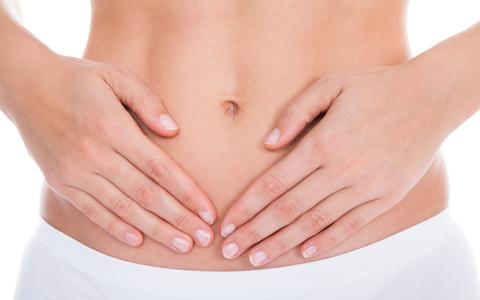 痩せやすい体質をめざし、生理サイクルダイエットをしよう