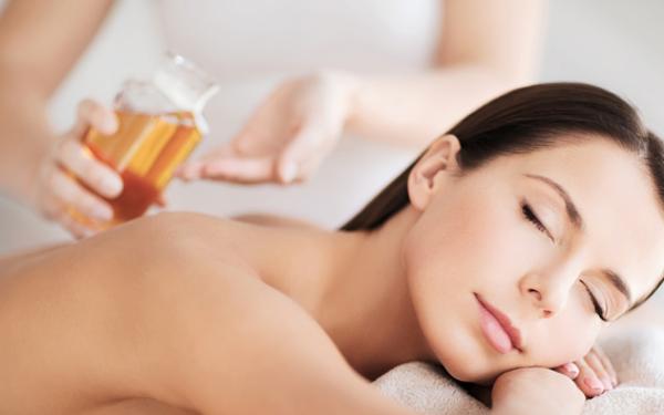 美肌への近道、アルガンオイルの驚くべきお肌への効果とは?
