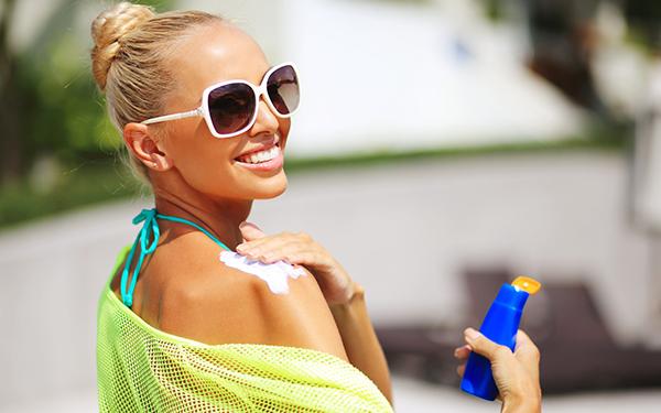 自分に合った「日焼け止め」使ってる? 賢く選ぶための正しいUV知識とは