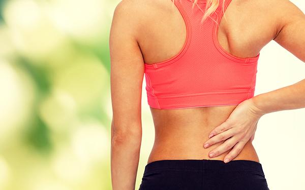 みるみる痩せる? 細胞を刺激するだけでダイエットする方法