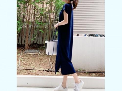アメブロ 30 代 ファッション