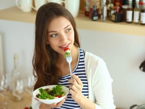 サムネイル 簡単に痩せられるってホント?「糖質制限ダイエット」のウソ・ホント