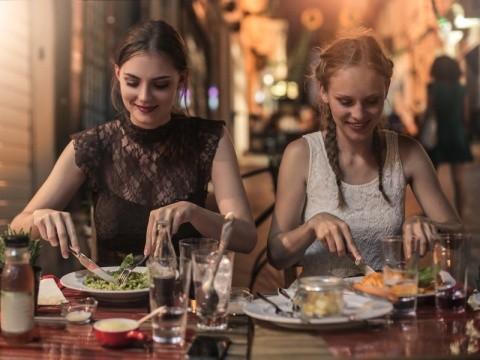 サムネイル 食事を楽しみながらダイエット!代謝UPに役立つスパイス5つ