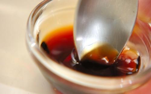 家族には秘密の定番レシピ!「焼きおにぎり茶漬け」
