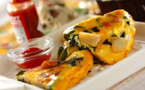 サムネイル 人気のスペイン風レシピ5選 自宅で簡単、本番の味!