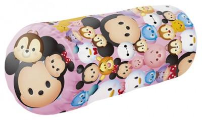 【Disney TSUM TSUM】A賞 ビッグサイズクッション(全1種)