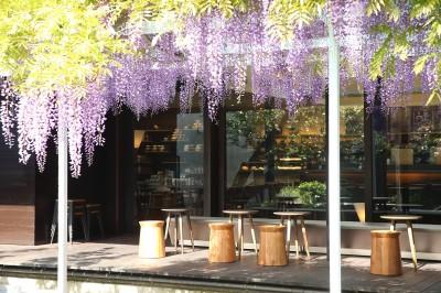 鎌倉御成町店