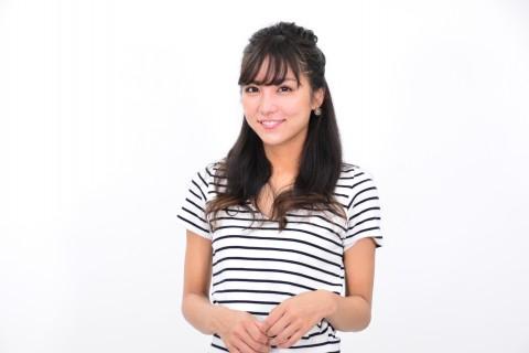 サムネイル 石川恋のCute up lesson 〜恋ちゃん総まとめ〜