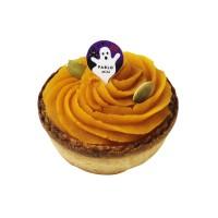 PABLO mini-とろけるパンプキン/PABLO mini(11月30日まで発売)