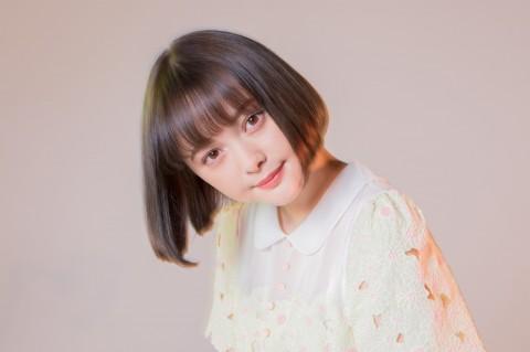 サムネイル 玉城ティナ Special Interview −PHOTO−