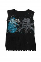 Tシャツ(M、L)各2500円【販売店舗:エンポーリオ】