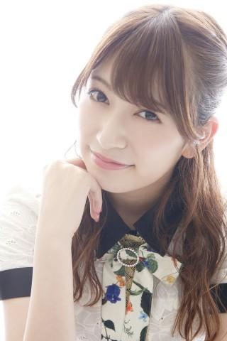 サムネイル NMB48・吉田朱里 Special Interview−PHOTO−