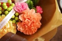 『Merci メルシー 母の日ギフト』シリーズ(¥4,319〜)