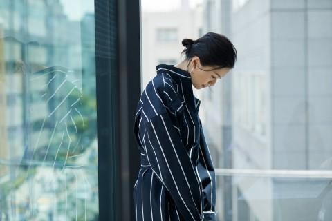 サムネイル 【インタビュー】榮倉奈々Photo Gallery