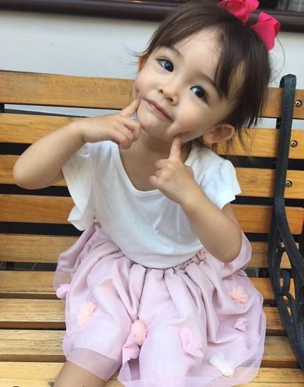 平野紫耀くんの「顔」が好きだというメアリーちゃん