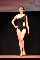 『第10回 国民的美魔女コンテスト』坂村かおるさん(52歳)『グランプリ』『WEB賞』受賞