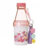 SAKURA2021ボトルフラワーチャーム473ml¥2,600