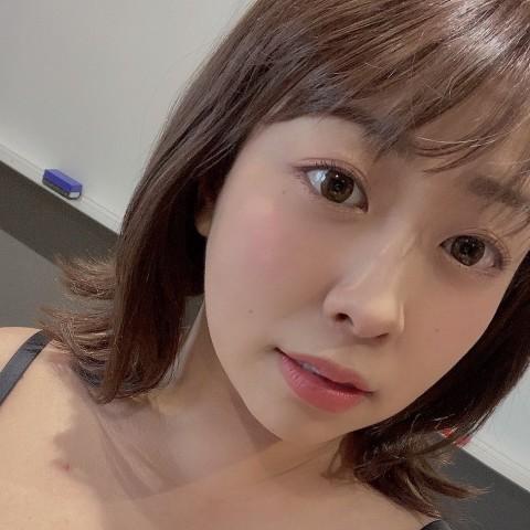 サムネイル 駆け抜けて軽トラ・餅田コシヒカリのフォトギャラリー