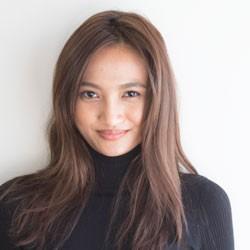 香川沙耶 Special Interview