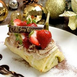 サムネイル 新発売の注目スイーツを先取り【12月】 −PickUp Sweets−