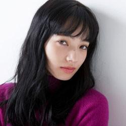 サムネイル 小松菜奈 Special Interview
