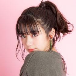 池田エライザ Special Interview
