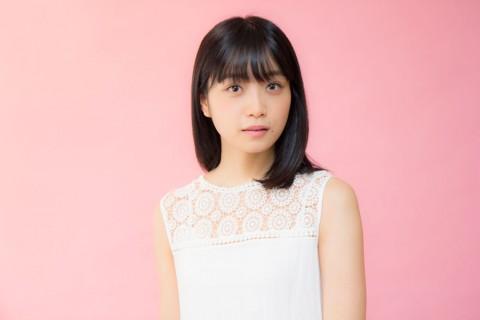 サムネイル 深川麻衣 Special Interview