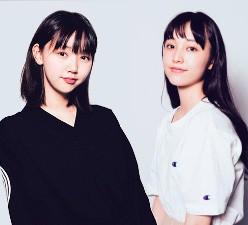 サムネイル 江野沢愛美&山田愛奈 Special Interview
