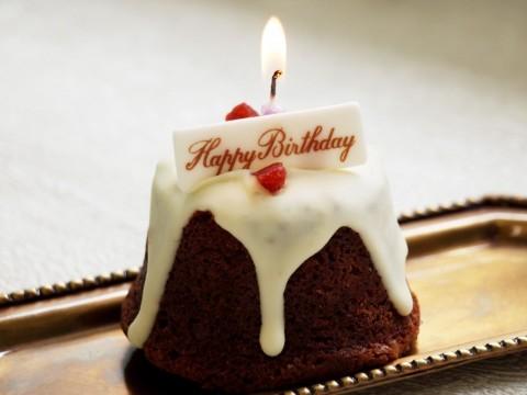 片手に収まるキュートなお菓子。インスタ映え間違いなしなカップケーキ5選