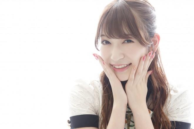 サムネイル NMB48・吉田朱里 Special Interview