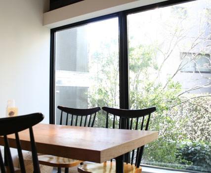 NODE UEHARA Cafe,Bar & Deli