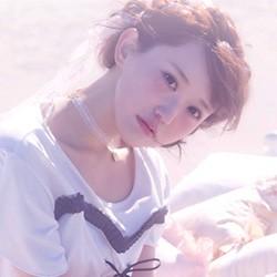 サムネイル 菅野結以 Special Interview〜Crayme, 2015 summer collection&Interview〜