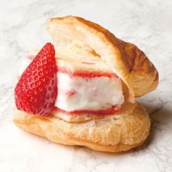 サムネイル 新発売の注目スイーツを先取り【7月】 −PickUp Sweets−