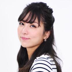 サムネイル 石川恋のCute up lesson...07 〜夏のヘアアレンジ〜
