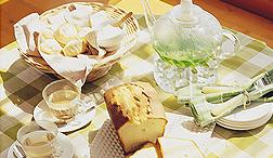 ダイエット&エイジングケア 「キレイを作る食事法」4つのポイント