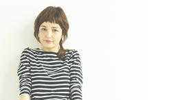サムネイル 梨花スペシャルインタビュー「今まで」と「これから」