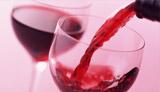 ワインを楽しむ3つのアイデア